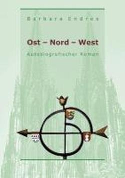 Ost - Nord - West