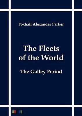 The Fleets of the World