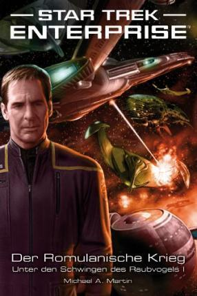 Star Trek - Enterprise 4