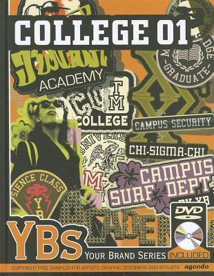 YBS College 01