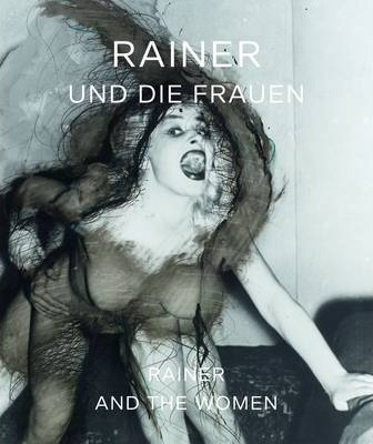 Rainer and the Women