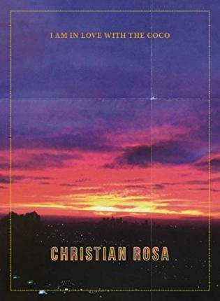 Christian Rosa: I am in Love with Coco