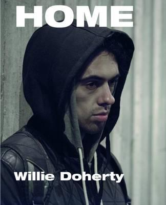 Willie Doherty: Home