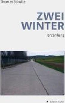 Zwei Winter