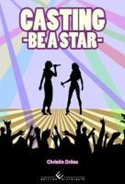 Casting - Be a Star -