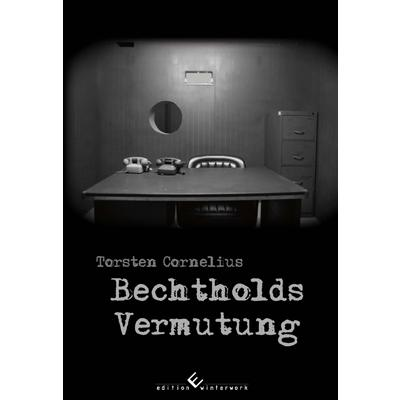 Bechtholds Vermutung