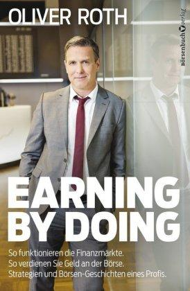 Earning by Doing
