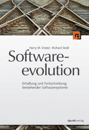 Softwareevolution