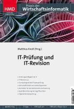 IT-Prüfung und IT-Revision