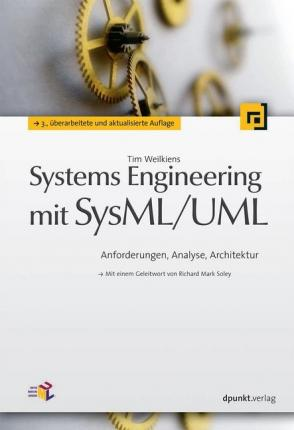 Systems Engineering mit SysML/UML