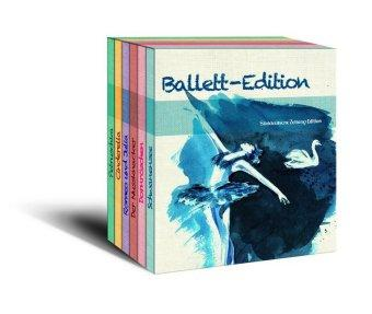 Ballett-Edtion