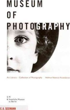 Museum of Photography
