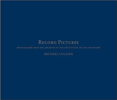Record Pictures: Photographs from the