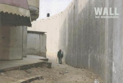 Wall: An Anachronistic Concept of Separation