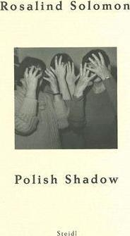 Polish Shadow