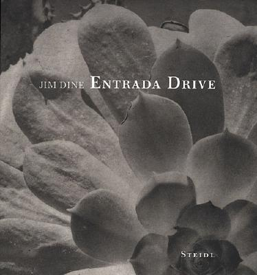 Entrada Drive - Limited Edition with Signed Lithograph