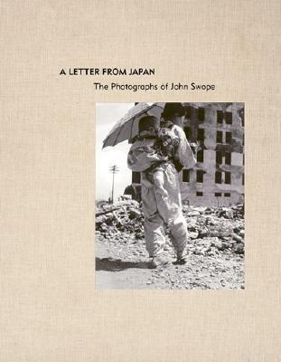 Letter from Japan: Photographs of Joh