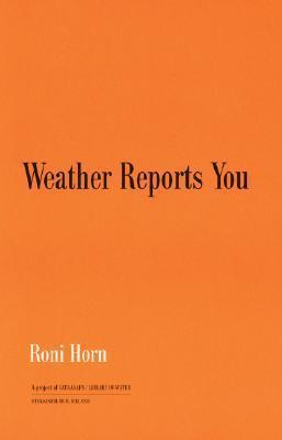 Weather Reports You