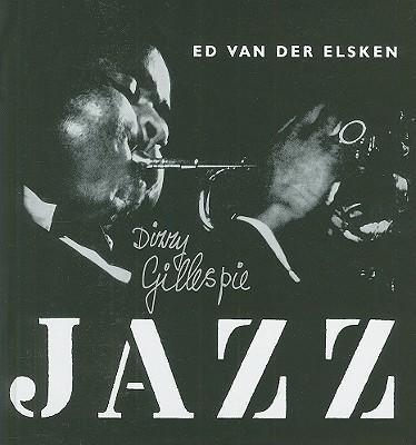 Jazz (Limited Edition)