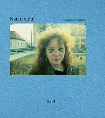 Nan Goldin: Hasselblad Award 2007