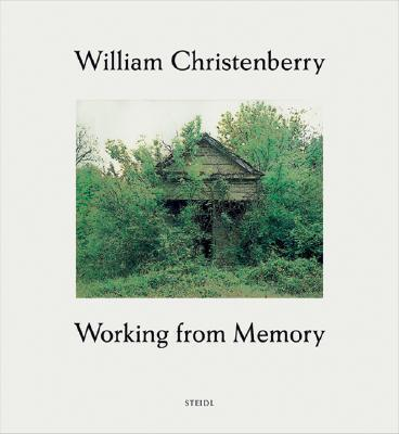 Working from Memory: Collected Storie