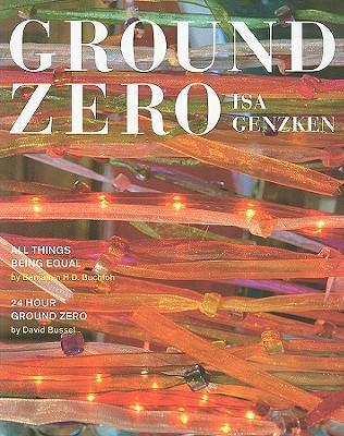 Isa Genzken: Ground Zero