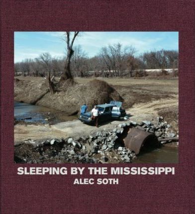 Sleeping by the Mississippi