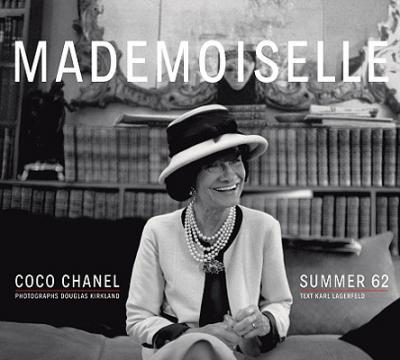 Mademoiselle-Coco Chanel/Summer 62