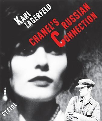 Karl Lagerfeld: Chanel's Russian Connection