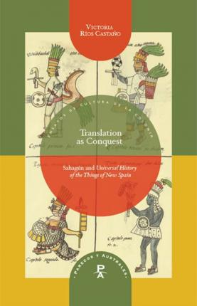 Translation as Conquest.