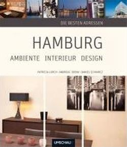 Hamburg: Ambiente Interieur Design