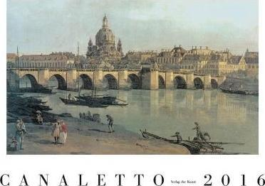 Canaletto 2016