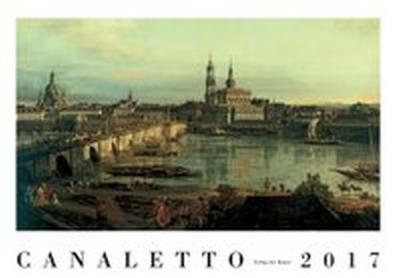 Canaletto 2017