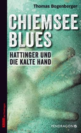 Chiemsee Blues