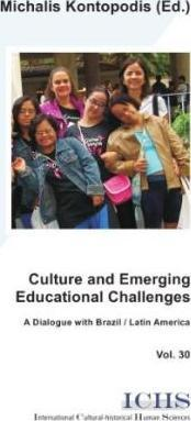 Culture and Emerging Educational Challenges