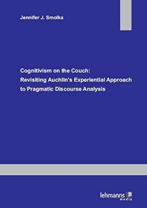 Cognitivism on the Couch