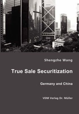 True Sale Securitization