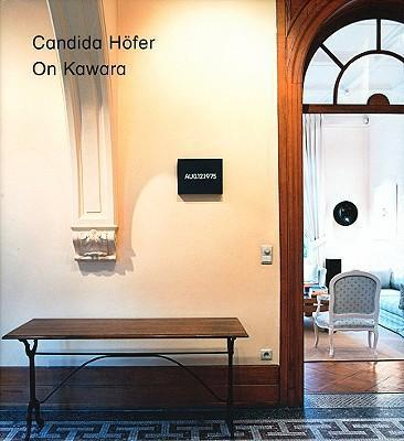 Candida Hofer: On Kawara, Date Paintings in Private Collections
