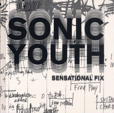 """Sonic Youth"" Etc."