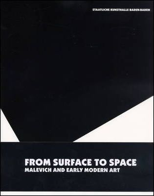 From Surface to Space