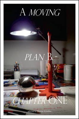 A Moving Plan B - Chapter One: Chapter one