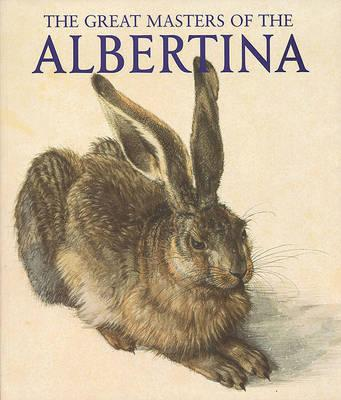 The Great Masters of the Albertina