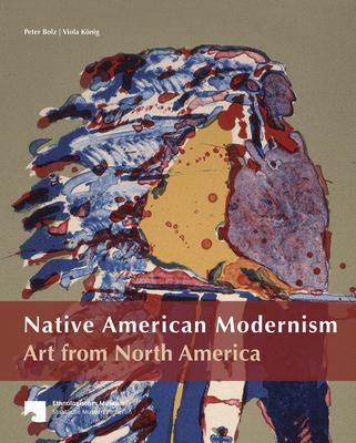 Native American Modernism
