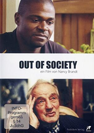 Out of Society