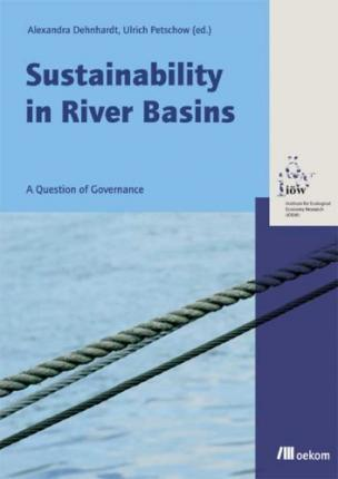 Sustainability in River Basins