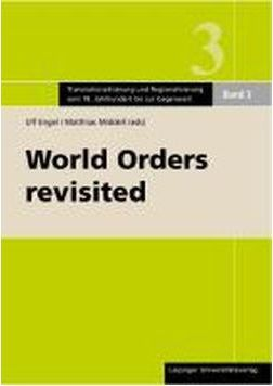 World orders revisited