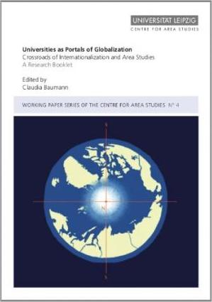 Universities as Portals of Globalization