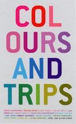 Colours and Trips
