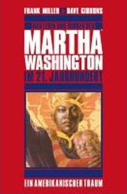 Martha Washington 01