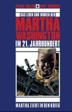 Martha Washington 02